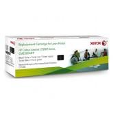 TONERCARTRIDGE XEROX HP CC530A 3.5K ZWART