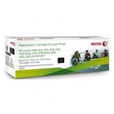 TONERCARTRIDGE XEROX HP Q2612A 2.6K ZWART