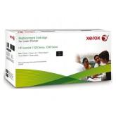 TONERCARTRIDGE XEROX HP Q5949X 6K ZWART