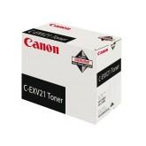 TONERCARTRIDGE CANON C-EXV 21 26K ZWART
