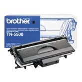 TONER BROTHER TN-5500 12K ZWART