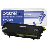 TONER BROTHER TN-3060 6.5K ZWART