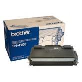 TONER BROTHER TN-4100 7.5K ZWART