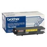 TONER BROTHER TN-3230 3K ZWART