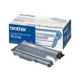 TONER BROTHER TN-2120 2.6K ZWART