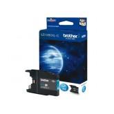 INKCARTRIDGE BROTHER LC-1280XL BLAUW