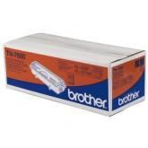 TONER BROTHER TN-7600 6.5K ZWART