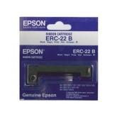 LINT EPSON SO15204 ERC22 ZWART