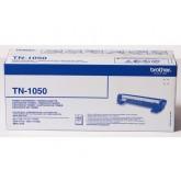 TONER BROTHER TN-1050 1K ZWART