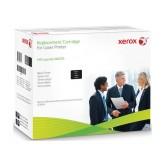 TONERCARTRIDGE XEROX HP CE390A 11.3K ZWART
