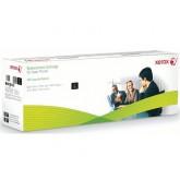 TONERCARTRIDGE XEROX HP Q7553A 3.3K ZWART