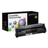 TONERCARTRIDGE QUANTORE HP C3906A 2.5K ZWART