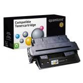 TONERCARTRIDGE QUANTORE HP C8061X 10K ZWART