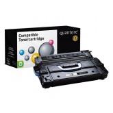 TONERCARTRIDGE QUANTORE HP C8543X 30K ZWART