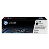 TONERCARTRIDGE HP 128A CE320A 2K ZWART