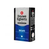 KOFFIE DOUWE EGBERTS DECAFE SNELFILTER 250GR