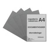 MAGNEETHOES TNP A4