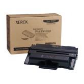 TONERCARTRIDGE XEROX 108R00795 10K ZWART