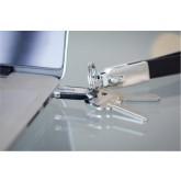 USB-STICK SANDISK CRUZER ULTRA FLAIR 64GB 3.0