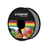 3D FILAMENT POLAROID 1.75MM PLA ZILVER