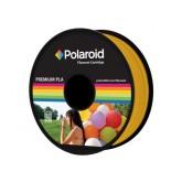 3D FILAMENT POLAROID 1.75MM PLA GOUD