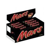 MARS SINGLE 51GR