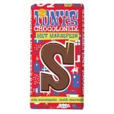 TONY'S CHOCOLONELY MELK MARSEPEIN S 180GR