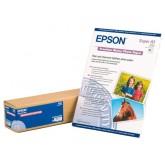 INKJETPAPIER EPSON S041315 A3 255GR PR GLANS
