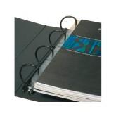 FILESTRIP 3L 8804-50 295MM 2/4RINGS