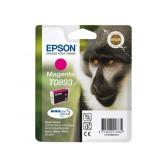 INKCARTRIDGE EPSON T089340 ROOD
