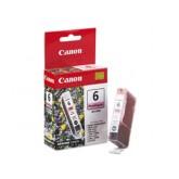 INKCARTRIDGE CANON BCI-6 FOTO ROOD