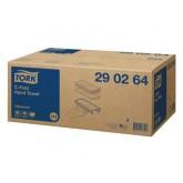 VULLING TBV TORK CLASSIC BOX C-VOUW 2LAAGS 290264